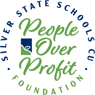 People Over Profit Foundation